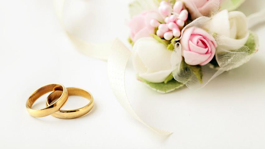 Regali per 50 anni di matrimonio