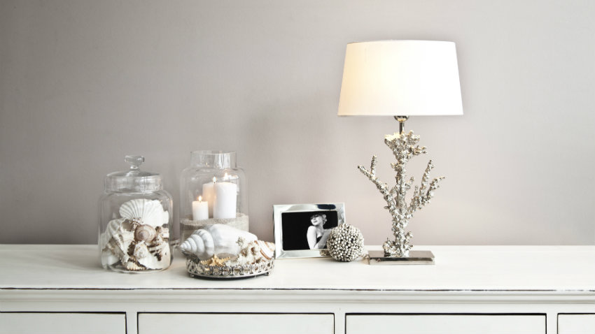 Dalani illuminazione per il bagno per un luminoso relax - Lampadari per bagno ...