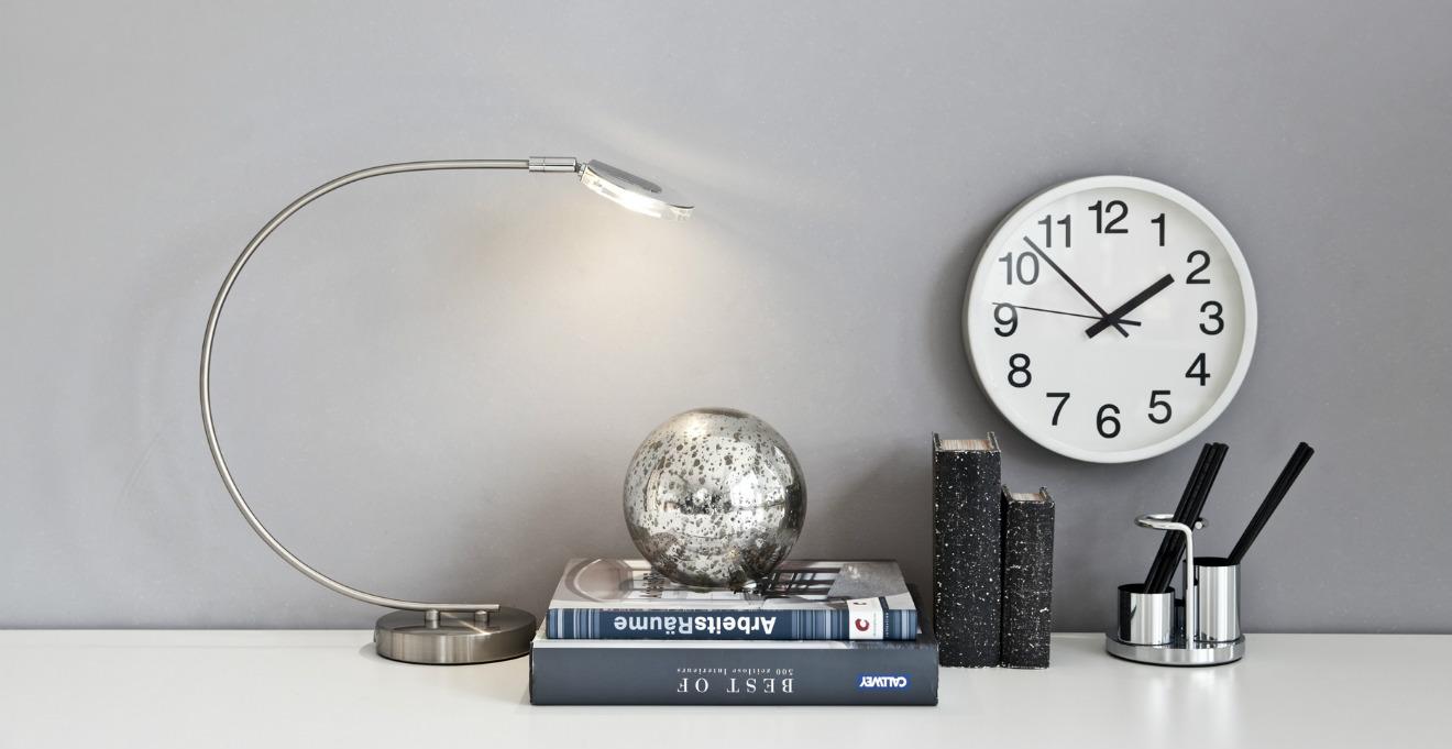 Orologi da parete eleganti