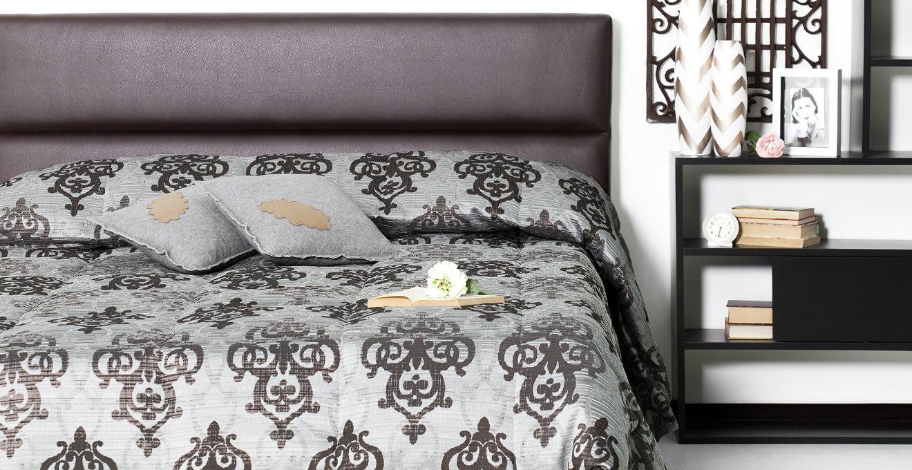 Dalani mensole per camera da letto pareti protagoniste - Mensole per camere da letto ...