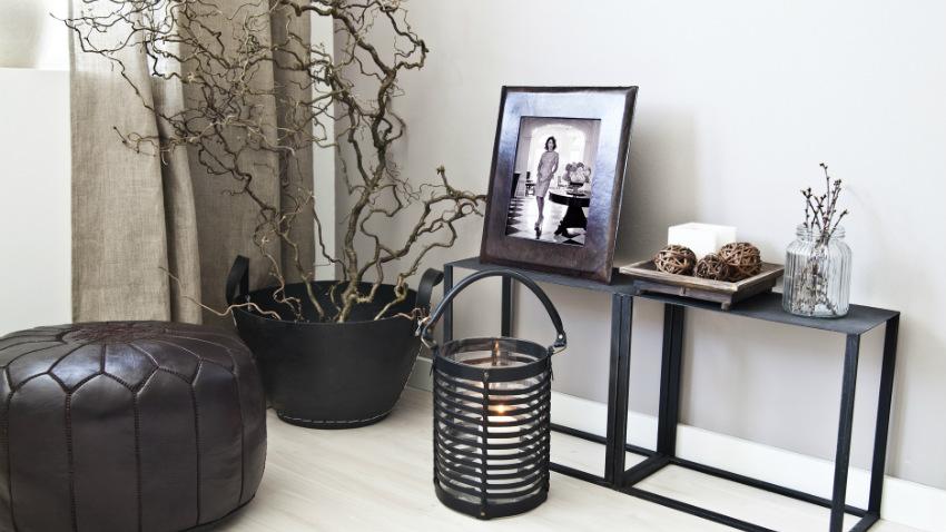 Dalani portavasi da interno piccole opere d 39 arte - Vasi ceramica esterno ...