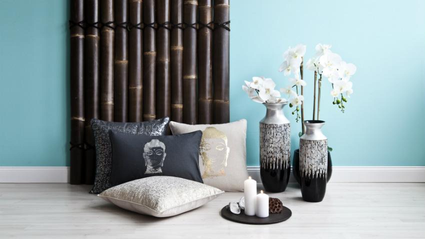 Dalani vasi decorativi un tocco di stile in casa for Vasi moderni da interno