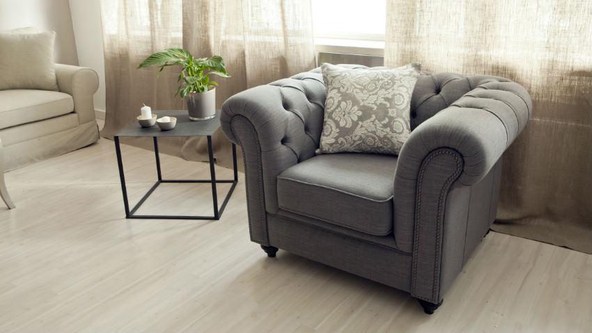 Dalani poltrona letto singolo un soffice materasso for Poltrona massaggiante amazon
