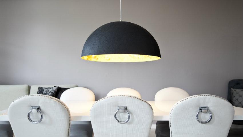 Dalani lampade a soffitto giochi di luce e design for Dalani lampade