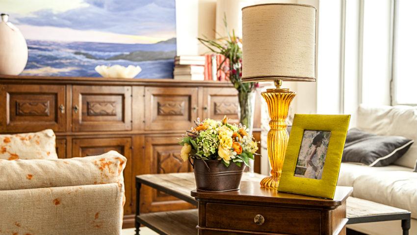 dalani   mobili di lusso: per una casa très chic - Mobili Soggiorno Di Lusso 2