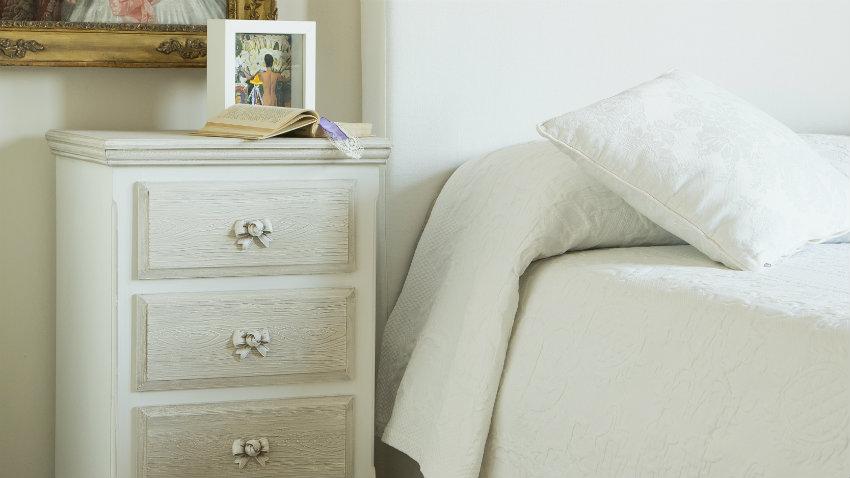 comodino con cassetti: arredo per camera da letto | dalani - Camera Da Letto Dalani