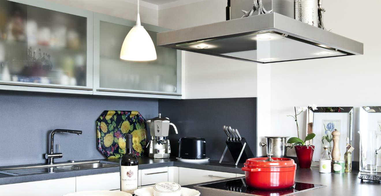 dalani | coprilavello: spazio ulteriore in casa - Coprilavello Cucina