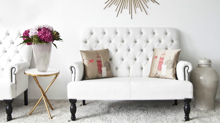 divani, baldetti gift designarredamento, materassi ...