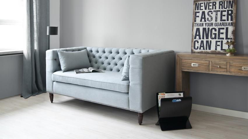 Divano letto design
