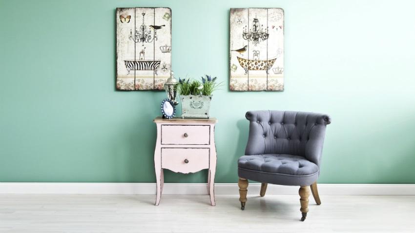 Dalani fioriere per interni il tuo angolo di giardino for Vintage muebles y objetos