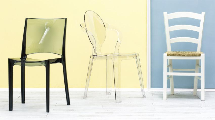 Dalani sedie in legno per cucina arredamento country for Sedie in legno per soggiorno