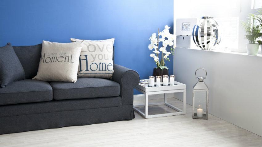 Dalani divano a 3 posti solo il meglio per il tuo riposo - Fodere cuscini divano ...
