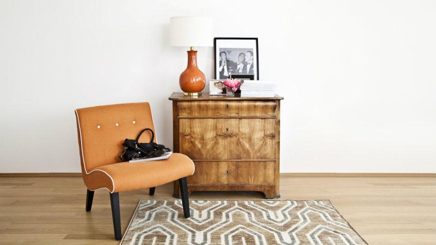 Dalani poltrone di modernariato sedie retr di design for Poltrone da soggiorno