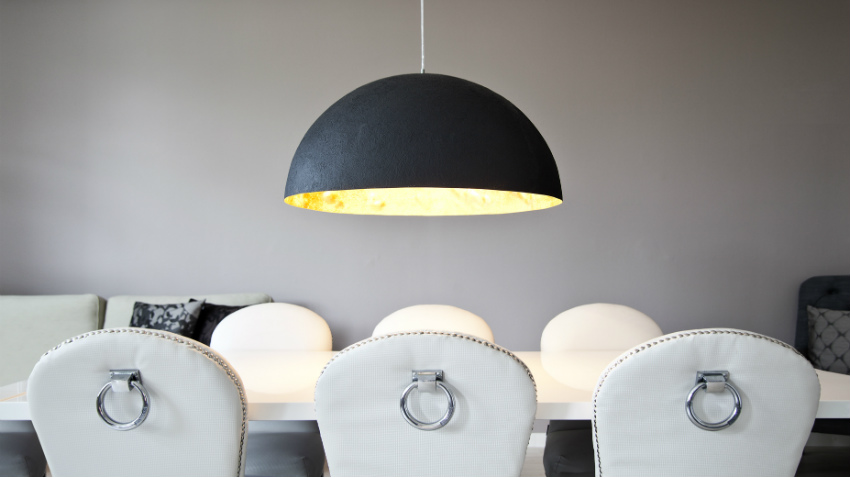 Tavoli allungabili moderni