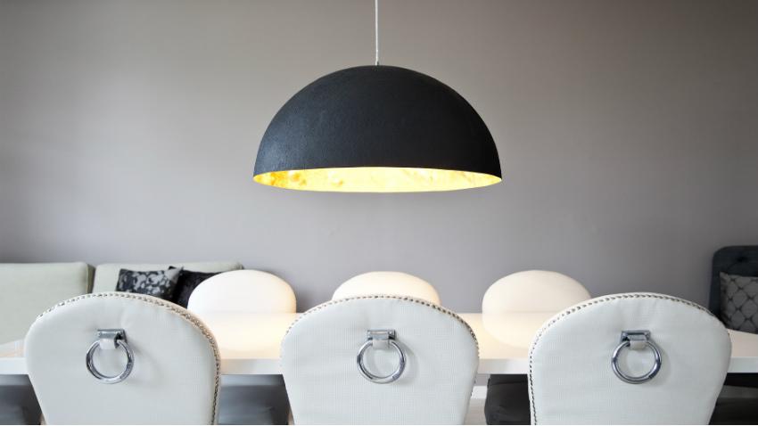DALANI  Lampadari di design: un'illuminazione di di stile