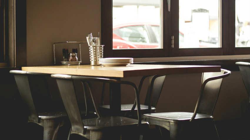 dalani sedie industriali per la cucina e il salotto
