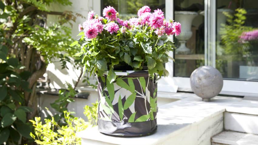 Dalani addobbi per giardino decorazioni da favola - Idee decorazioni giardino ...