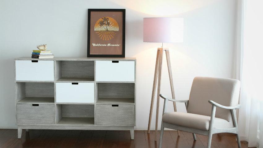 Dalani mobili di design arredi contemporanei per la casa for Disegni di mobili contemporanei