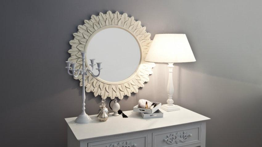 Accessori Bagno Adesivi : Dalani specchi da bagno con luce illuminazione moderna