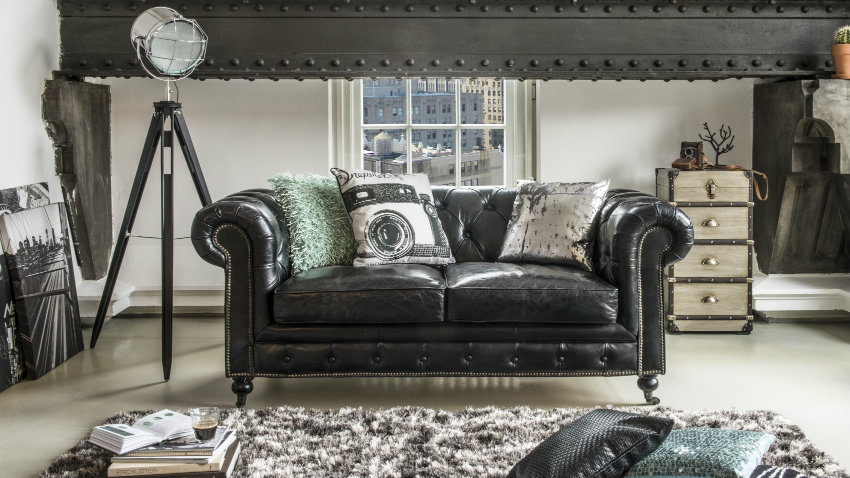 Dalani divano letto 120 cm il salvaspazio - Divano letto 120 cm ...