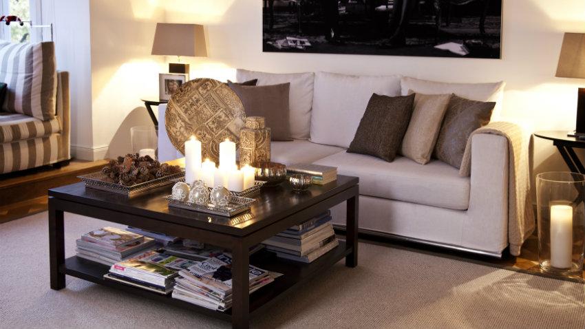 dalani | divano letto 140 cm: comfort e stile - Letti Matrimoniali Dalani