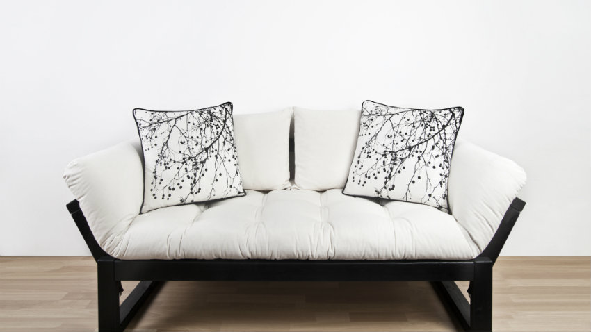 Dalani divani moderni di design stile ed eleganza for Divani 2 posti piccoli