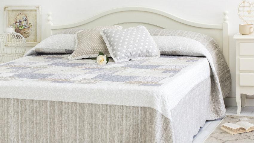 dalani | letto queen size: per un riposo regale - Letti Matrimoniali Dalani