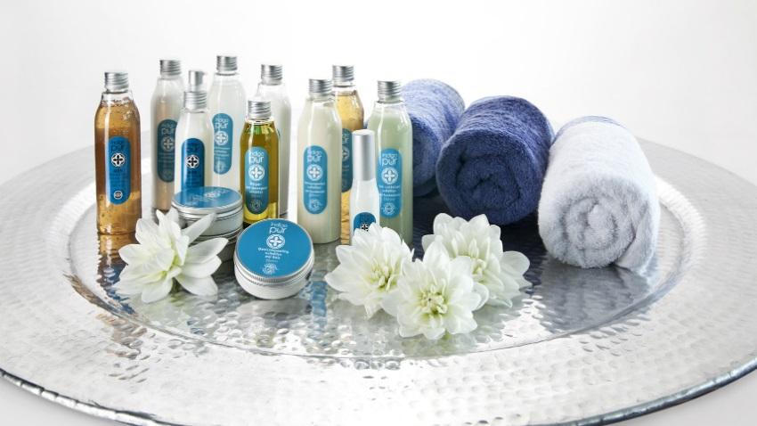 Dalani mensole per doccia relax da appendere in bagno for Mensole per doccia ikea