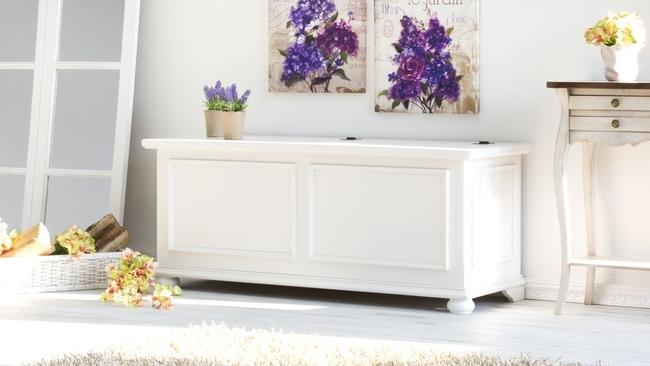 Dalani mobili da ingresso comodi accessori per la casa for Arredo entrata casa