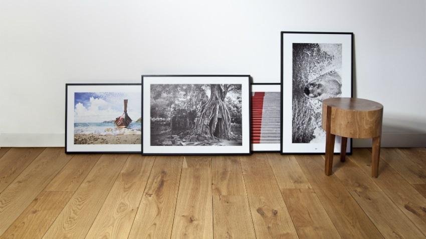 Dalani quadri scandinavi essenzialit e bellezza nordica - Dalani quadri classici ...