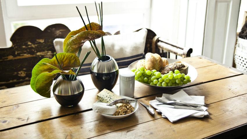 Dalani tavolini da salotto arte povera bellezza scomposta for Mondo convenienza tavolini da salotto arte povera