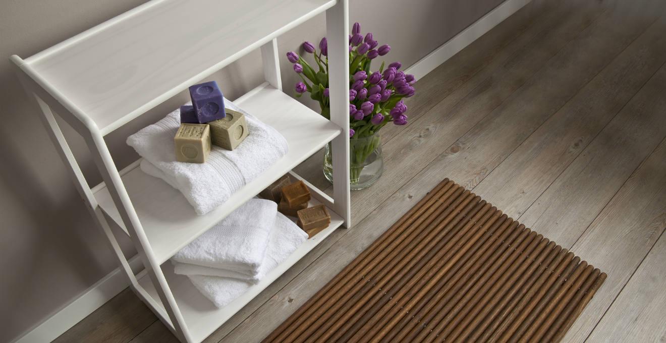 Dalani mobili bagno in legno eleganza e raffinatezza for Mobili bagno amazon