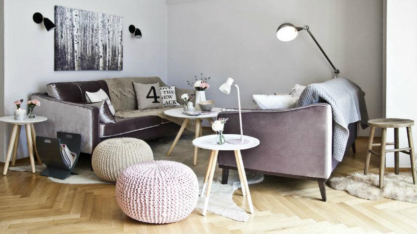 Dalani mobili danesi capolavori del design nordico for Stili di mobili