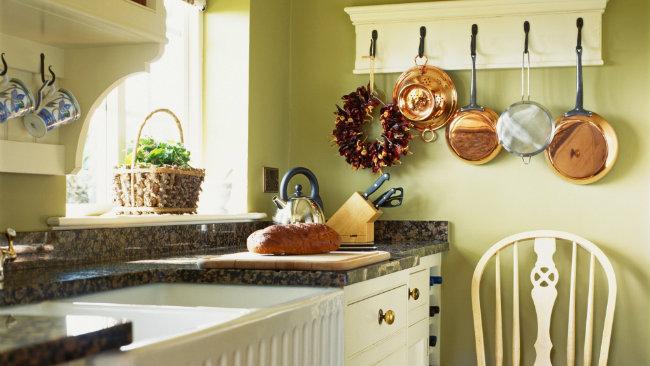 Dalani arredamento anni 39 50 consigli e idee per la tua casa for Creare arredamento casa online