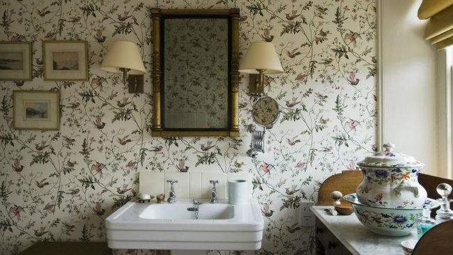 mobili-stile-inglese-bagno