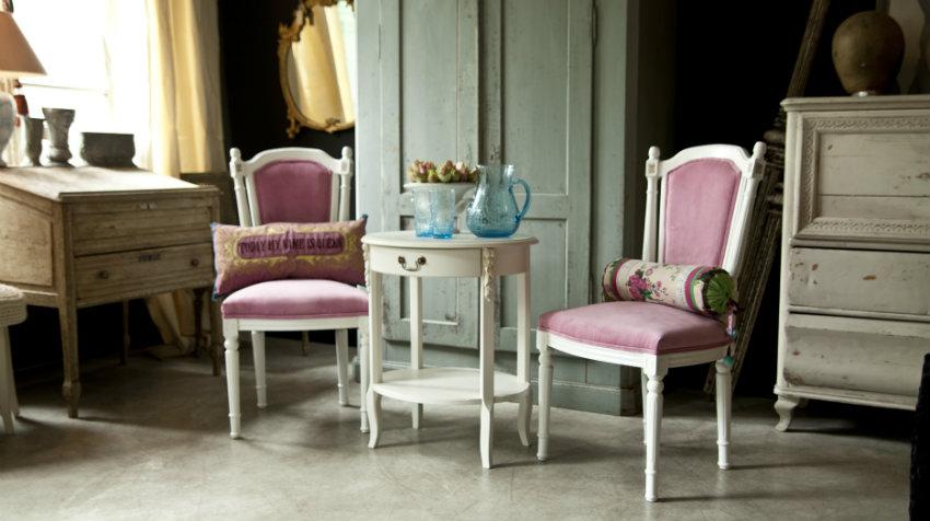 Dalani sedie da soggiorno aggiungi un posto in pi for Sedie da soggiorno design