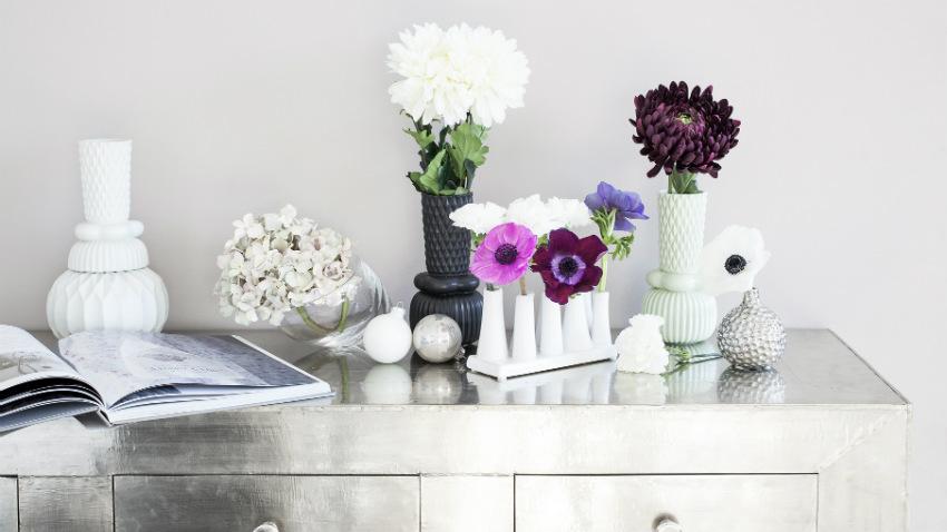 Dalani vasi d 39 arredo per decorare la casa con gusto for Vasi arredo