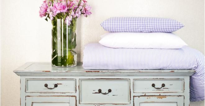 Slaapkamerkasten: Unieke kasten voor in de slaapkamer | WESTWING