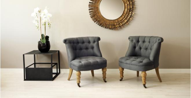 Stoelen stijlvolle zitmeubelen exclusief voor westwing leden for Stoel woonkamer