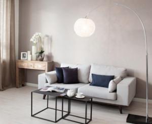 Lampen de juweeltjes voor in huis westwing for Moderne dekoartikel