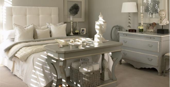 tips: kies de juiste complete slaapkamer | westwing, Deco ideeën