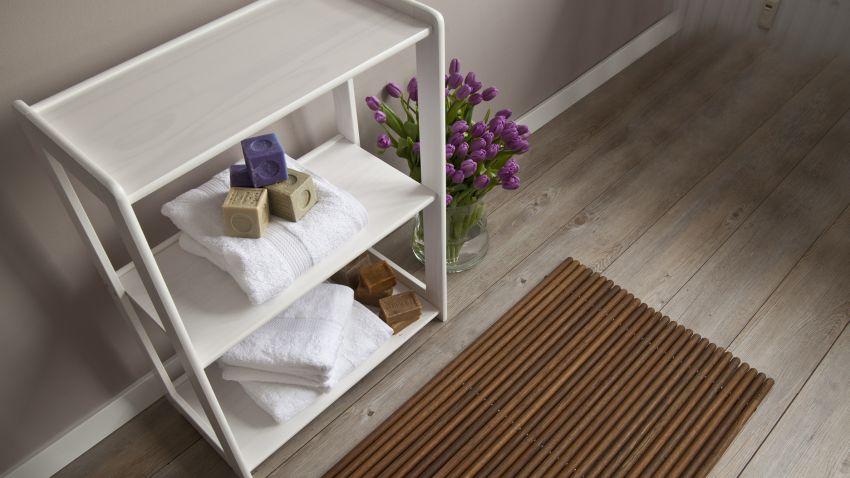 badkamerkast: een ordelijke en nette badkamer | westwing, Badkamer