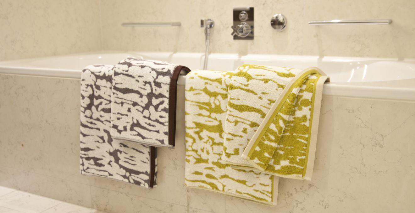Douche Gordijn Rails : Een stijlvol douchegordijn voor in jouw badkamer westwing