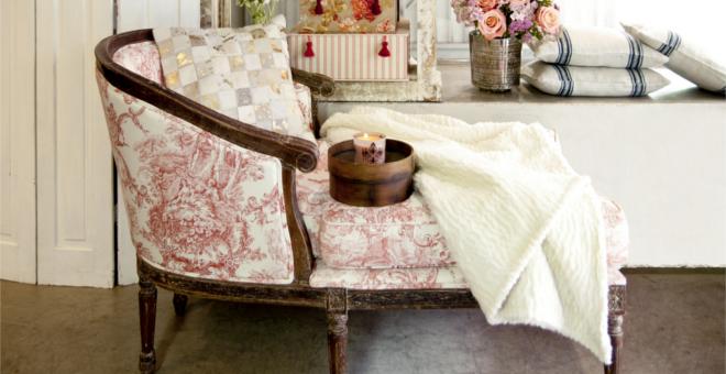 De engelse stijl wonen zoals de britten westwing for Interieur engels