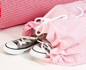 Kinderschoenen