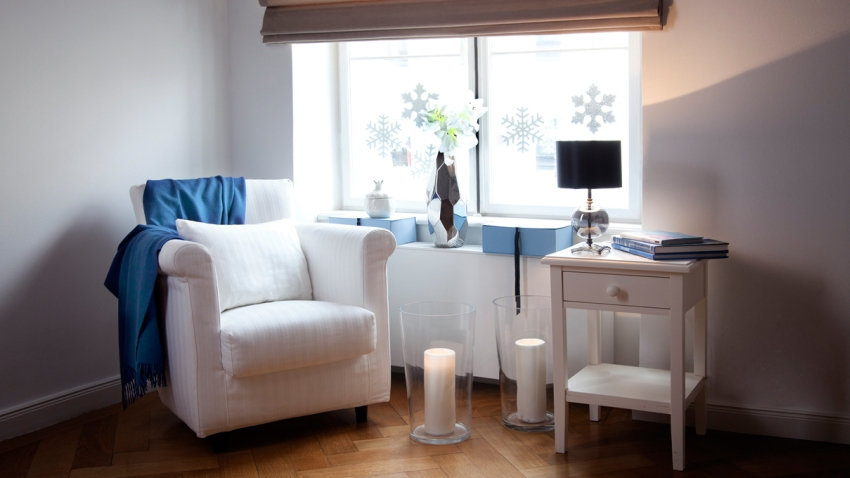 Rode Relax Fauteuils.Relax In Stijl Met De Design Fauteuil Westwing