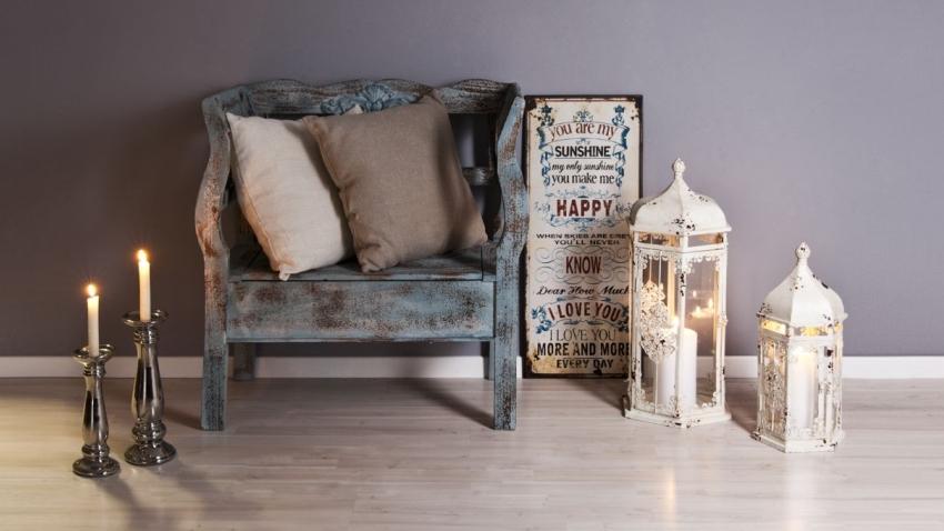 Mooie stevige brocante meubels westwing for Brocante meubels