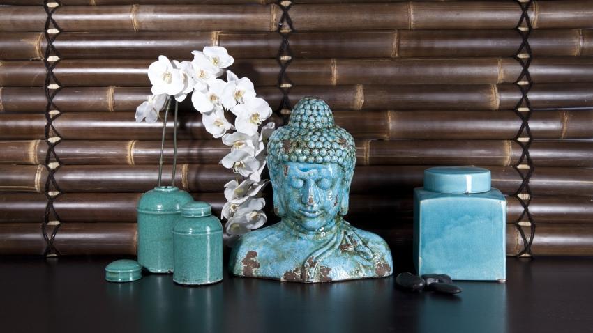 Chinese beelden