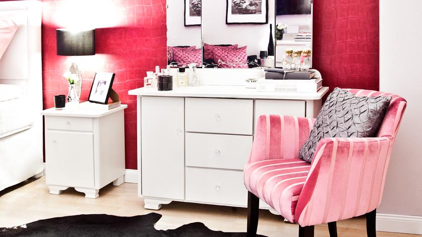 Vind de perfecte spiegel zonder lijst met korting westwing for Spiegels zonder lijst