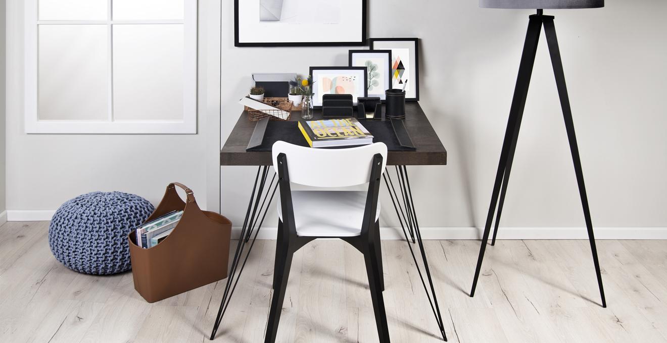 een kleine tafel past in elk huis ruime korting westwing